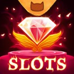 Jackpot Slot Machines Slots Era Vegas Casino v 1.76.1 Hack mod apk (Unlimited Coins/No Cheat Detection)