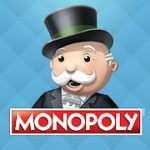 Monopoly  Board game classic about real estate v 1.5.8 Hack mod apk (all open)