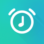 Mornify  Wake up to your music 3.1.1 Mod APK