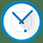 Next Alarm Clock 1.1.7 Premium APK Mod Extra