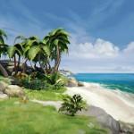 Ocean Is Home Island Life Simulator v 0.620 Hack mod apk (free shopping)
