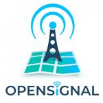 Opensignal  5G, 4G, 3G Internet & WiFi Speed Test 7.27.4-2 APK