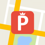 ParKing Premium Find my car  Automatic 6.5.2p APK
