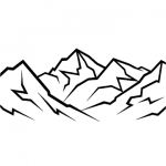 PeakFinder 4.3.8 Mod Extra APK Paid Patched
