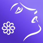 Perfect365 One-Tap Makeover 8.77.12 APK Unlocked