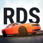Real Driving School v 1.4.3 Hack mod apk (Unlimited Money)