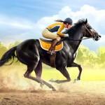 Rival Stars Horse Racing v 1.25 Hack mod apk (slow bots)