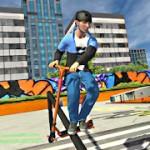 Scooter FE3D 2 Freestyle Extreme 3D v 1.35 hack mod apk (Unlocked)
