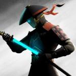Shadow Fight 3 RPG fighting game v 1.25.6 Hack mod apk (Menu mod)