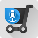 Shopping list voice input PRO 5.7.02 APK Paid SAP