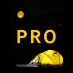 Sleep Faster, Meditation Pro High-Quality Sounds 2.14.26 APK Paid SAP