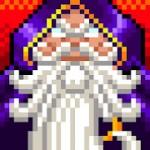 Soda Dungeon 2 v 1.1.1 Hack mod apk (Mod Money/Diamonds)
