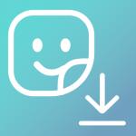 Sticker Downloader 1.0.8 APK Paid SAP