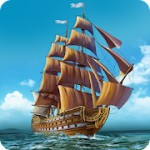Tempest Pirate Action RPG Premium v 1.4.7 Hack mod apk (Unlimited Money)