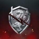The Witcher Tales Thronebreaker v 658 Hack mod apk (Unlocked)