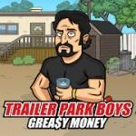 Trailer Park Boys Greasy Money v 1.25.1 Hack mod apk (Unlimited hashcoin/cash/liquid)