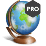 Travel Tracker Pro  GPS tracker 4.6.0.Pro APK Paid Patched