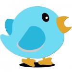 TwitPane 14.0.2 Mod APK