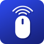 WiFi Mouse Pro 4.4.0 APK Paid