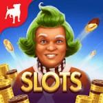 Willy Wonka Slots Free Vegas Casino Games v 123.0.2000 Hack mod apk (Multiplier Set to 100)