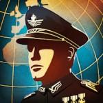 World Conqueror 4 WW2 Strategy game v 1.4.6 Hack mod apk (Free Shopping)