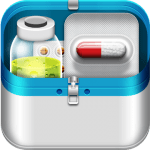 World Drugs Converter 1.6.3 Mod APK Sap