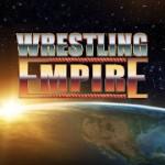 Wrestling Empire v 1.2.8 Hack mod apk (PRO/Unlocked)