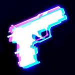 Beat Fire EDM Music & Gun Sounds v 1.1.73 Hack mod apk (Unlimited Money)