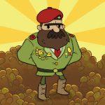 AdVenture Communist Idle Clicker v 6.6.1 Hack mod apk  (free upgrade)