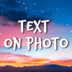 Add Text On Photo  Photo Text Editor 8.2.9_89_27092021 PRO APK by AVN