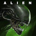 Alien Blackout v 2.0.1 Hack mod apk  (Infinite Escape Time)