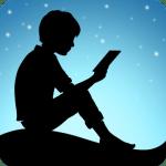 Amazon Kindle 8.47.0.100(1.3.249875.0) APK