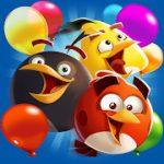 Angry Birds Blast v 2.2.5 Hack mod apk (Unlimited Money)