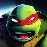 Ninja Turtles Legends v 1.20.0 Hack mod apk (Unlimited Money)