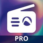 Audials Play Pro – Radio & Podcasts 9.7.1-1-gcfa632768 APK Paid