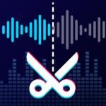 Audio Editor Pro  Music Editor, Sound Editor 1.01.7.1011.1 Pro APK