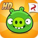 Bad Piggies HD v 2.4.3141 Hack mod apk (Mod Power-ups / Unlocked)