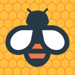 Beelinguapp Learn Spanish, English, French & More 2.708 Premium APK