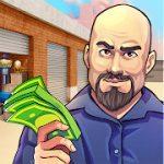 Bid Wars 2 Auction & Business v 1.44.6 Hack mod apk (Unlimited Money)