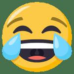Big Emoji, large emojis, stickers for WhatsApp 9.2.4 Premium APK