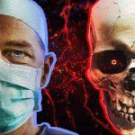Bio Inc Redemption Plague vs Doctor Simulator v 0.80.298 Hack mod apk  (Unlimited Gems)