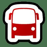 BusNavi 2.18.724 Pro APK