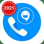 CallApp Caller ID & Recording 1.886 Premium APK
