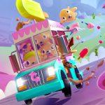 Candy, Inc. Build & Decorate v  Hack mod apk (Unlimited Money)
