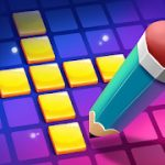 CodyCross Crossword Puzzles v 1.52.2 Hack mod apk (Many tips)