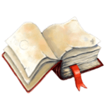 Cool Reader 3.2.57-1 APK