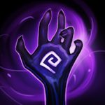 Darkrise  Pixel Classic Action RPG v 0.9.8 Hack mod apk (Free Shopping)
