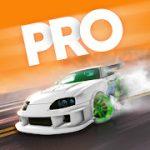 Drift Max Pro Car Drifting Game with Racing Cars v 2.4.73 Hack mod apk (Free Shopping)