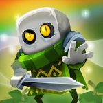 Dice Hunter Quest of the Dicemancer v 5.1.3 Hack mod apk (Unlimited Health / Free Dices & More)