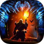 Dungeon Survival v 1.65 Hack mod apk (Unlimited Money)